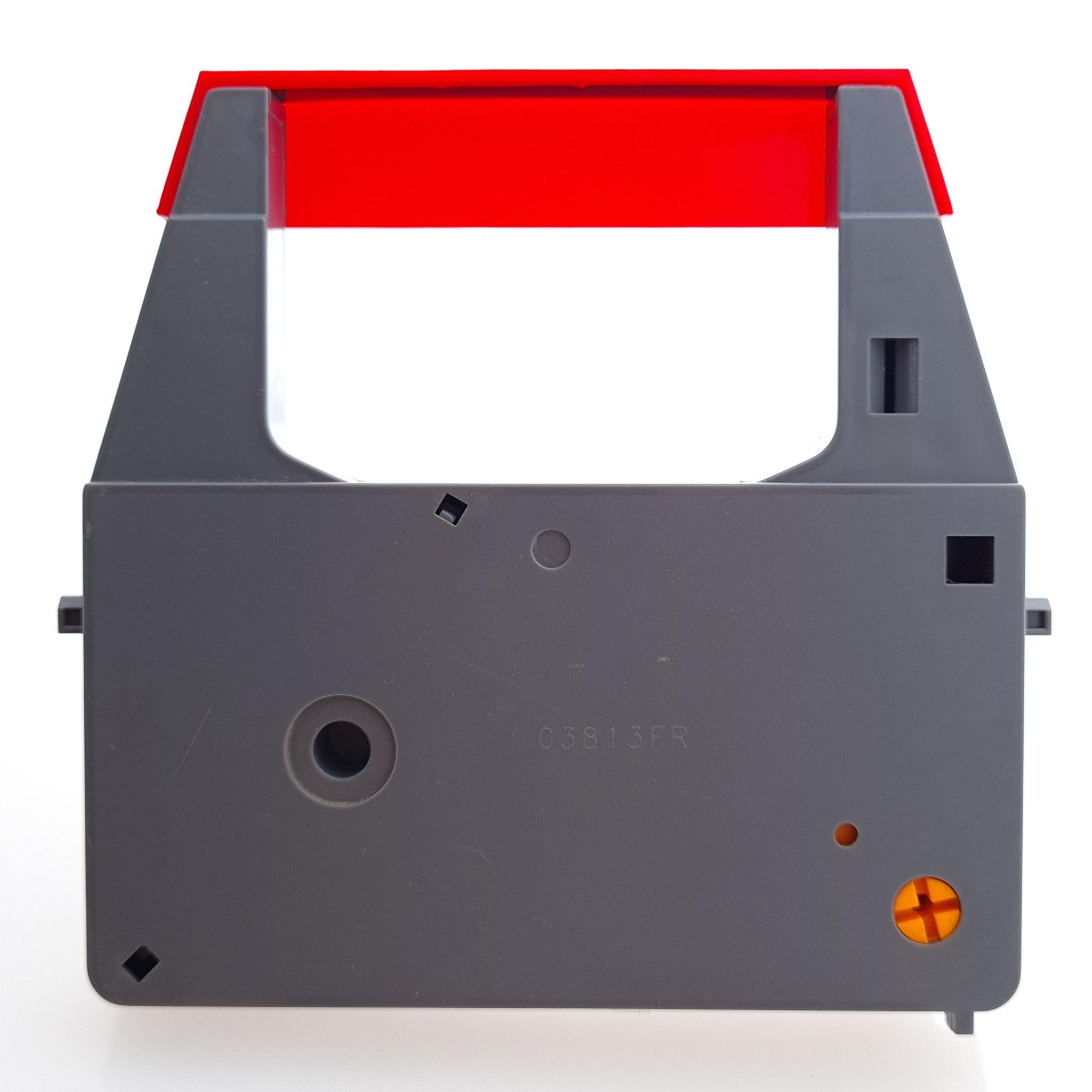 Картридж для п/м Canon AP100 (однопроходный)
