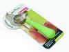 8690 FISSMAN Нож для удаления сердцевины фруктов,