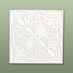 Плитка Каф'декоръ 10*10см., арт.005