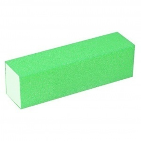 БАФ неоновый зеленый