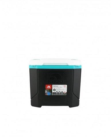 Изотермический пластиковый контейнер Igloo Profile 16