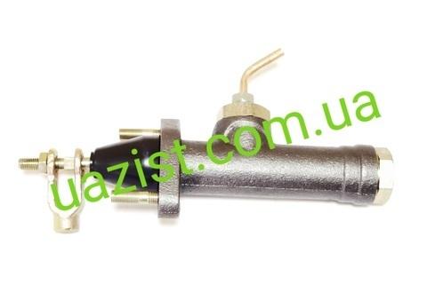 Главный цилиндр сцепления (гцс) Уаз 452, 3303