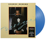 George Benson / Breezin' (Limited Edition)(Coloured Vinyl)(LP)
