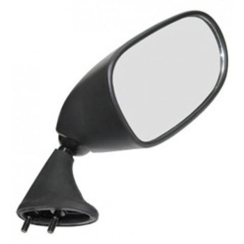 RV-12185R Зеркало для снегохода (правое)