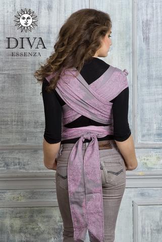 Diva Essenza Perla май-слинг