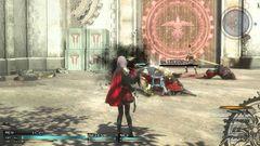 Final Fantasy Type-0 HD (Xbox One/Series X, английская версия)