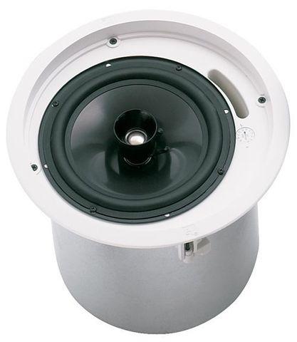 Electro-voice EVID C8.2 инсталляционная акустическая система