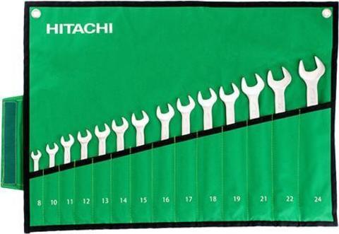 Набор инструментов Hitachi 774020