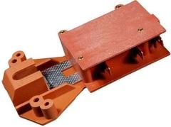 Блокировка люка стиральной машины BEKO, SAMSUNG MetalFlex ZV445T