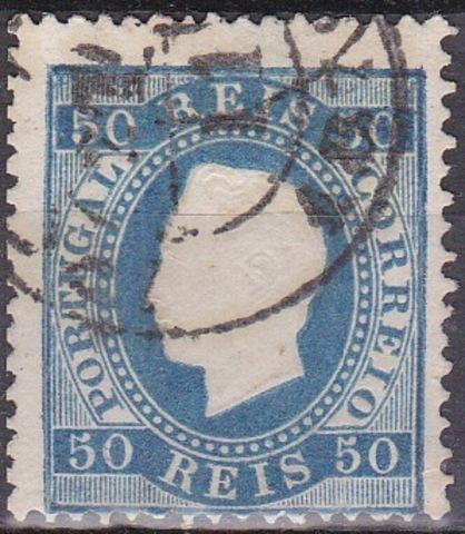 1879 №48xC
