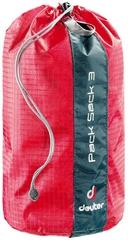 Сумка-мешок для вещей Deuter Pack Sack 3 5050 fire