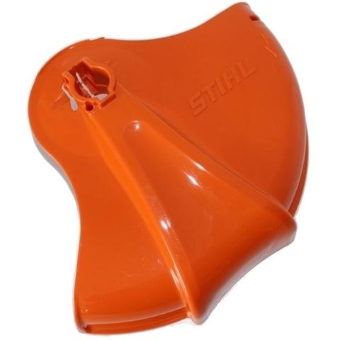 Защитный кожух для  STIHL FSE-60, 71, 81