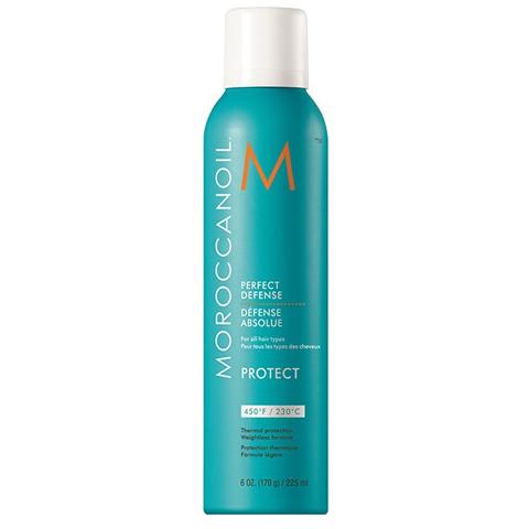 Moroccanoil Styling: Термозащитный спрей для волос