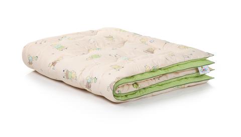 Одеяло детское всесезонное коллекции
