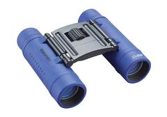 Бинокль Bushnell TASCO ESSENTIAL BLUE 2016 10X25