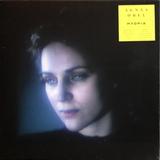 Agnes Obel / Myopia (LP)