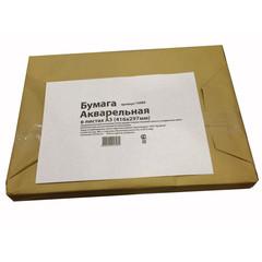 Бумага акварельная Kroyter А3 200 листов