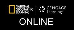 21st Century Communication 4 Online WB