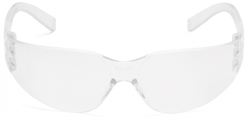 Защитные очки Galaxy G.910