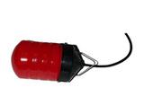 Сигнальный фонарь ФС 12