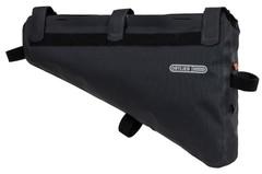 Велосумка под раму Ortlieb Frame-Pack, 6L - 2