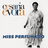Cesaria Evora / Miss Perfumado (2LP)