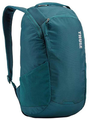 Рюкзак городской Thule EnRoute Backpack 14L Teal