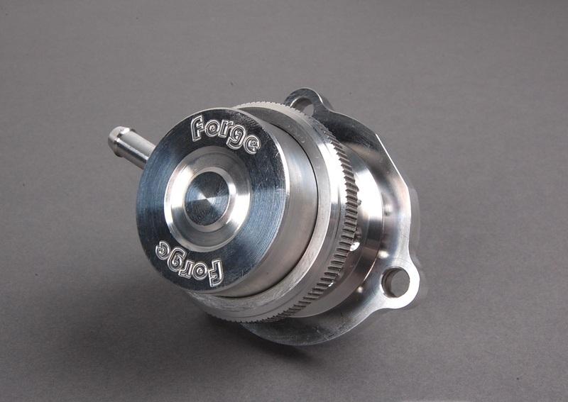 Blow off FMFSITAT VAG 1.4T/1.8T/2.0T FSI TSI Engines