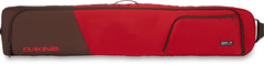 Чехол для сноуборда Dakine Low Roller Snowboard Bag 165 Deep Red
