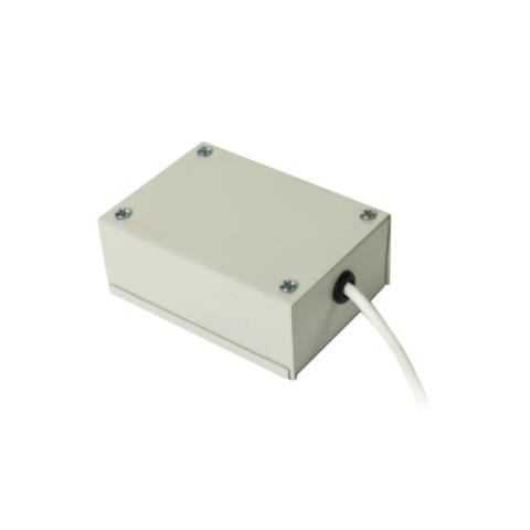 Контроллер КТМ-255