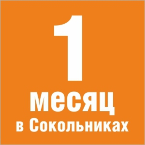 https://static-sl.insales.ru/images/products/1/588/79774284/site_orange_sekcii_new3.jpg