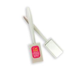 Магнит для гель-лаков кошачий глаз с ручкой