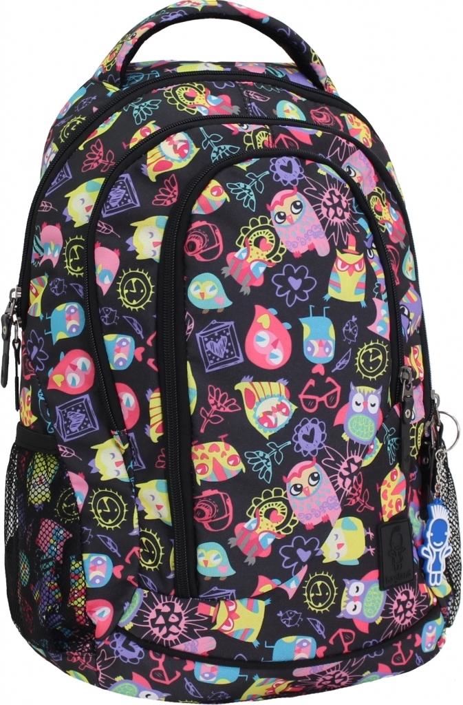 Городские рюкзаки Рюкзак Bagland Бис 19 л. сублимация (45) (00556664) d0b6deb5f3ffebc4bcdf3823564cfa7e.JPG