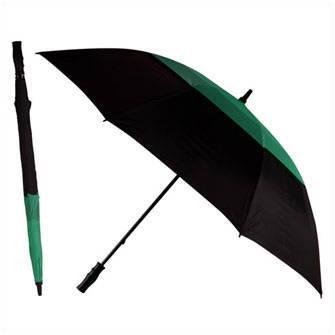 """Зонт-трость противоштормовой """"Monsun"""""""