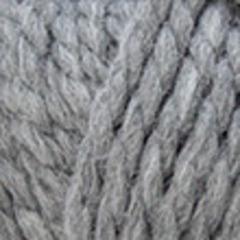 23625 (Серый мрамор)