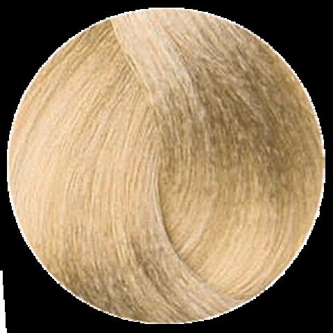 Goldwell Colorance 9 CREME (кремовый блонд) - тонирующая крем-краска