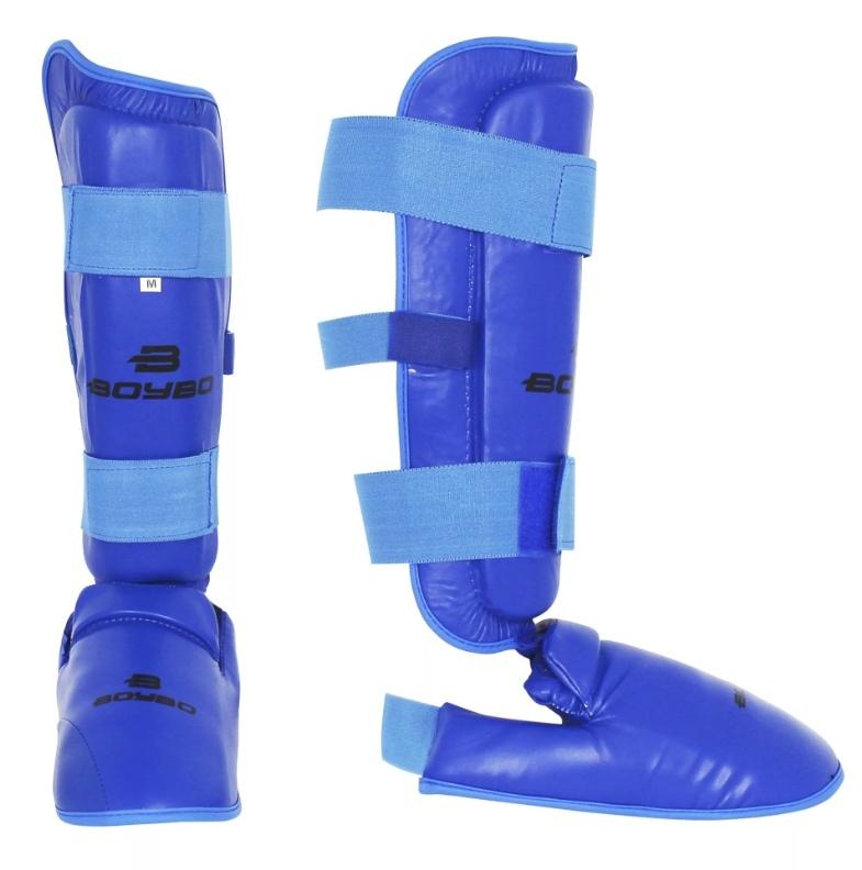 Защита ног Защита голень-стопа Boybo 1wmV6IDI3Po.jpg