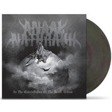 Anaal Nathrakh / In The Constellation Of The Black Widow (Coloured Vinyl)(LP)