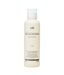 La'dor - Шампунь для волос с протеинами шелка и кератина, 150 ml