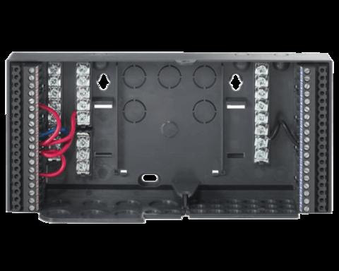 Клеммная панель ECL 087H3230 Danfoss для монтажа