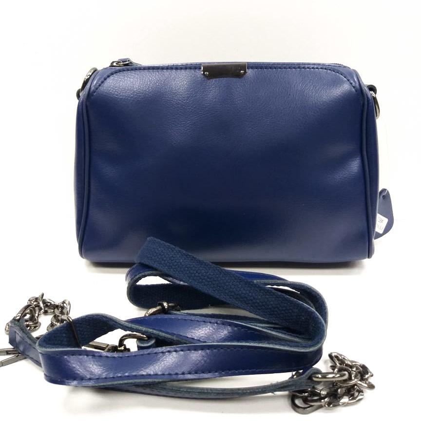 Женская сумка 3006