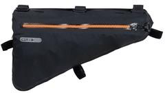 Велосумка под раму Ortlieb Frame-Pack, 6L