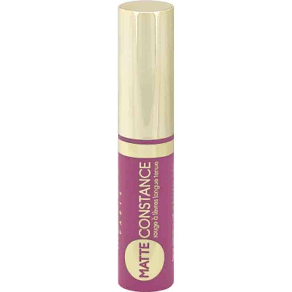 Матовая жидкая помада для губ Velvet Liquid  Matte Constance