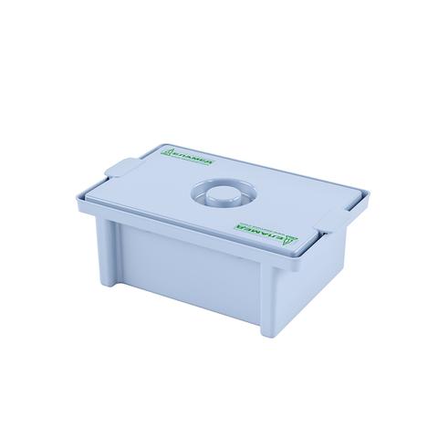 74 Емкость-контейнер ЕДПО-С, 1 литр