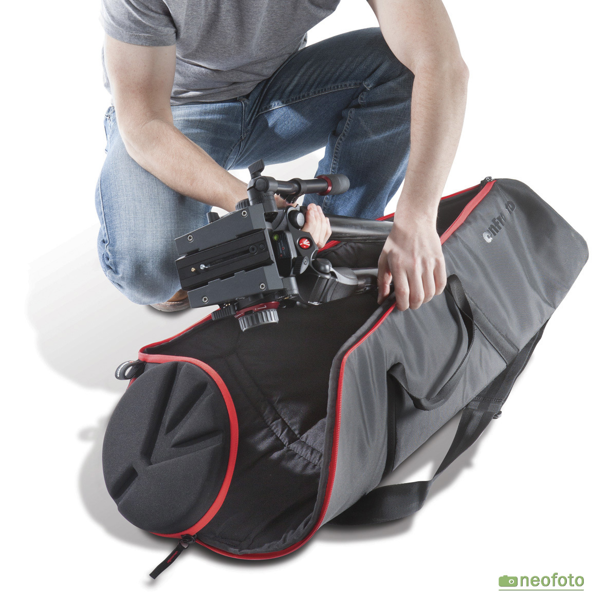 Manfrotto MBAG100PN