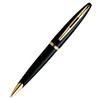 Waterman Carene - Black Sea GT, шариковая ручка, M