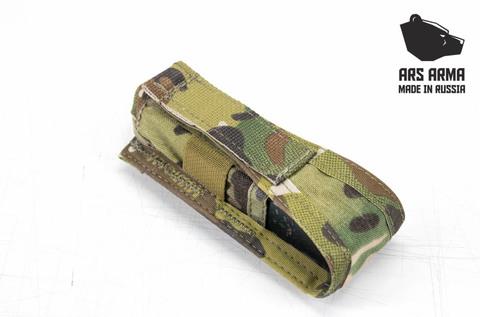 Пистолетный подсумок AA-CP