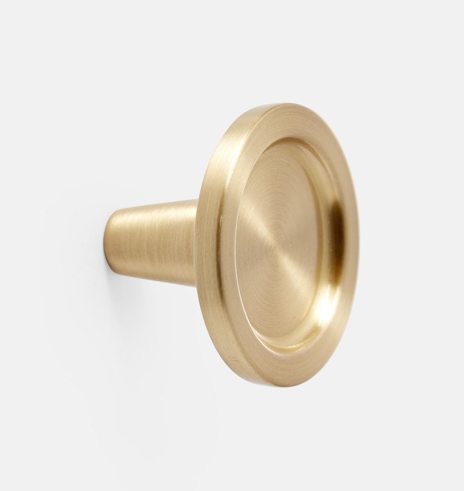 Ручки кнопки Ручка кнопка V2 C4915_170630_152_C4915.jpg