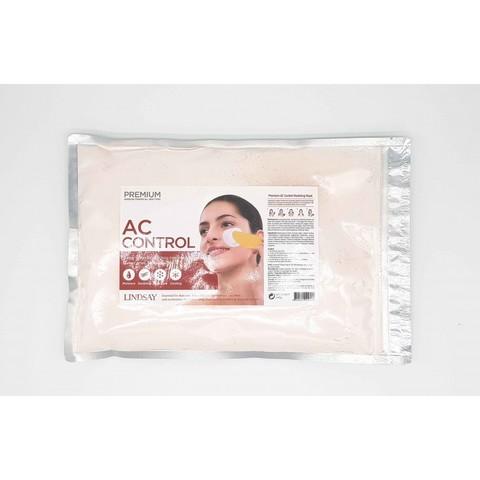 LINDSAY Premium AC-Control Modeling Mask Pack