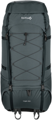 Рюкзак Redfox Light 80 V5 6800/голубая глина - 2